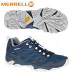 ショッピングゴアテックス モアブFSTゴアテックス MOAB FST GTX/MERRELL メレル/トレッキングシューズ M598189
