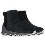 【ご予約承り中】SOREL ソレル Kinetic Short キネティックショート レディース ウインターブーツ 防寒ブーツ スノーブーツ NL3128