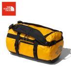 ノースフェイス BC ダッフル XS バッグ スポーツバッグ