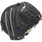 SSK エスエスケイ 一般用軟式 キャッチャーミット プロエッジ 捕手用 軟式野球 PENM53419