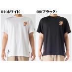 ミズノ 17SS メンズ/ジュニア バスケットボールウェア W2MA7002 ディズニープラクティスTシャツ