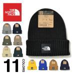 ノースフェイス ニット帽 メンズ THE NORTH FACE カプチョリッド ニットキャップ 帽子 ビーニー スクエア ロゴ アウトドア ストリート NN41716
