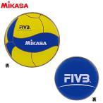 20%OFF MIKASA ミカサ バレーボール トスコイン トス用コイン 審判用品 メール便OK母の日