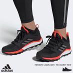 adidas アディダス トレイルランニングシューズ アウトドアシューズ TERREX AGRAVIC TR GORE-TEX TRAIL RUNNING メンズ 男性用 EF6868 FW2690