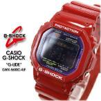 G-SHOCK Gショック g-shock G-LIDE ジーライド  GWX-5600C-4JF