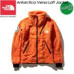 ノースフェイス THE NORTH FACE アンタクティカバーサロフトジャケット Antarctica Versa Loft Jacket NA61930