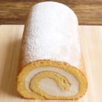 米粉ロールケーキ (凍)バースデーケーキ 誕生日ケーキ 誕生日 お米ロールケーキ 洋菓子 お年賀 寒中見舞い お菓子 ギフト