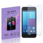 HTL23 HTC J butterfly ガラスフィルム 保護フィルム 液晶保護 強化ガラス シート ガラス