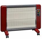 ショッピングパネルヒーター 【送料無料】サンラメラ604型  《パネルヒーター、輻射熱、空気を汚さない》