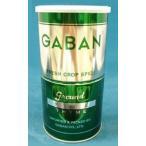 GABAN(ギャバン) 業務用 タイム 250g 缶 パウダー