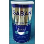 GABAN(ギャバン) 山椒 250g パウダー 缶