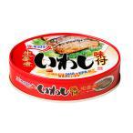 いわし味付生姜煮 100g