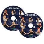 K-POP DVD/チャンネル少女時代 EP1-EP8完 SET/2枚/日本語字幕あり/GIRLS GENERATION SNSD KPOP DVD/