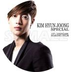 K-POP DVD/ACTOR SERIES Kim Hyun Joong 編★OST PV/Fansign/CF FILM /KIM HYUN JOONG キム ヒョンジュン DVD/画像