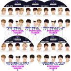 K-POP DVD/PENTAGON MAKER/5枚SET/EP01-EP10完★日本語字幕あり/ペンタゴン KPOP DVD