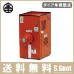 宝田工業 家庭用 製粉機 こな一番 PM-300 篩付き  粉ひき機 製粉器 電動 そば粉 蕎麦粉 パン