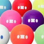 グランドゴルフ ニチヨー NICHIYO スーパーボール G70 グラウンドゴルフボール