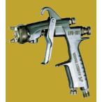 アネスト岩田(イワタ)スプレーガン LPH-101-144LVG 重力式 ノズル口径:1.4mm
