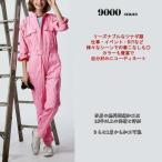 9000 ŵ�ĥʥ��� ����(SOWA�ˤĤʤ����������С������롦�ĥʥ� SS��6L ��100��