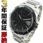 ポリス POLICE 腕時計 セール ギフトに最適