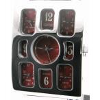 アイステック ICETEK 腕時計 セール クリスマス