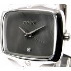 ニクソン 腕時計 プレイヤー セール ギフトに最適