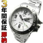 即納可 ボールウォッチ 腕時計 エンジニアハイドロカーボン2 スペースマスター DM2036A-S10CJ-WH