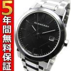 ショッピングBURBERRY 即納可 バーバリー 腕時計 BU9001