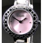 即納可 COACH コーチ 腕時計 14501405 ブリジット レディース腕時計 大特価