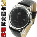 即納可 オリエント 腕時計 ORIENT 逆輸入 海外モデル FAC0000AB0