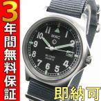 即納可 MWC ミリタリーウォッチカンパニー 腕時計 G10 LM/GS-2