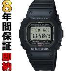 カシオ G-SHOCK 腕時計 セール ギフトに最適