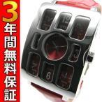 アイステック ICETEK 腕時計 セール ギフトに最適