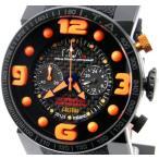 即納可 ITA I.T.A. 腕時計 ビー・コンパックス ファクトリー 00.05.11