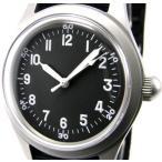 即納可 MWC ミリタリーウォッチカンパニー 腕時計 A-11