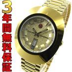即納可 ラドー 腕時計 RADO オリジナル R12413353