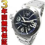 即納可 シーレーン SEALANE シーレーン 腕時計 SE32-MBL