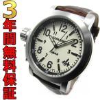 即納可 シーレーン SEALANE シーレーン 腕時計 SE43-LWH