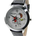 ディズニー Disney 腕時計 セール