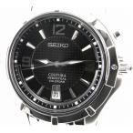 即納可 セイコー 腕時計 コーチュラ 逆輸入 SNQ123P1