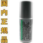 デュポン ライター ガスレフィル 433 グリーン 国内正規品