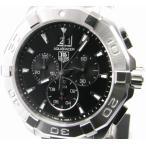 タグホイヤー TAGHeuer 腕時計 セール ギフトに最適