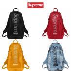 正規品 シュプリーム バックパック リュック Supreme Backpack CORDURA メンズ レディース 本物 2020 SS 本物[かばん]
