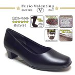 Furio Valentiano/フリオバレンチノ/パンプス 3451