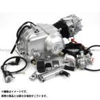 田中商会 遠心クラッチ90ccエンジンキット モンキー、カブ