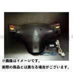 B-MOON Factory デジタルハザード/カバーハンドルフロントセット/アドレスV125/K7 ADDRESS V125