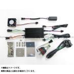 PROTEC LB11-M LEDヘッドライトバルブキット PH11 6000K