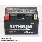 AZ AZリチウムイオンバッテリー ITZ14S-FP(充電済) 汎用