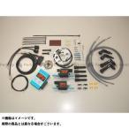 ASウオタニ SPIIフルパワーキット(K.Z1/2、コードセット付)