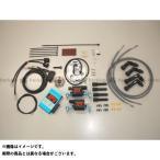 ASウオタニ(エーエスウオタニ) SPIIフルパワーキット(K.Z400FX、コードセット付)